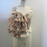 re-cycled-garment-2010