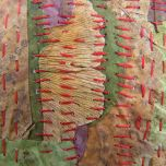 stitched-leaves-2010